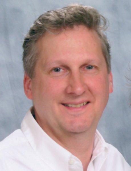 Jeff Wells