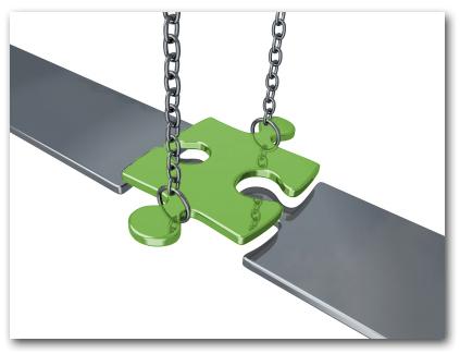 Temporary Employee Training — Bridging the Gap