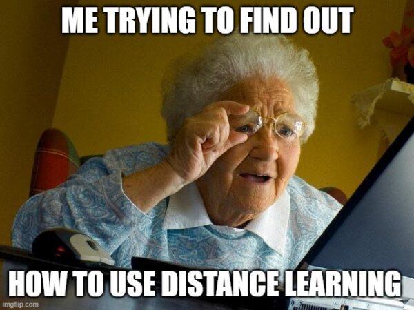 Patti 2.0 — Web-Based Training Whisperer?
